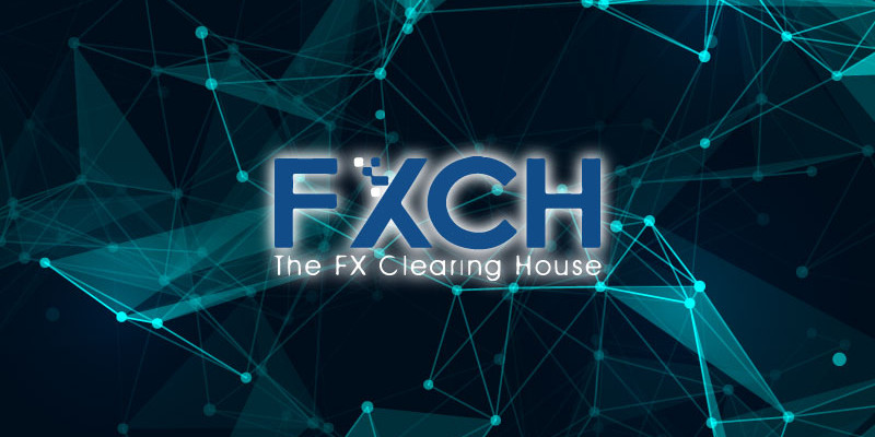 Clearing Spot FX trades on the Blockchain